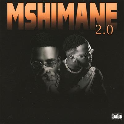 Stino Le Thwenny – Mshimane 2.0 ft. Major League, K.O & Khuli Chana