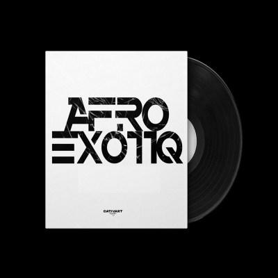 Afro Exotiq – Ghost Whistle (Original Mix)