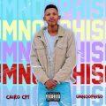 cairo-cpt-–-umnqophiso-bamoza.com-1-1