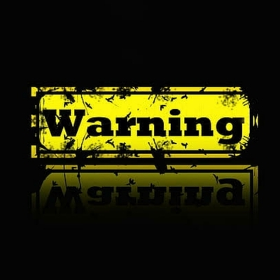 Clermont Finest – Warning