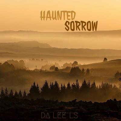 Da Lee LS – Haunted Sorrow (Original Mix)