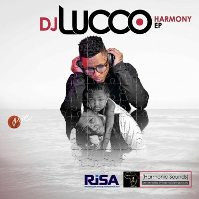 DJ Lucco – Pray For You ft. Pixie L & Dj Skhu