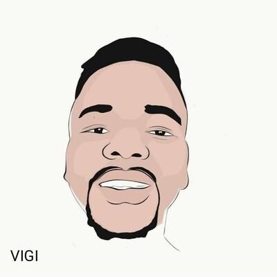 dj-vigi-–-valentines-gqom-mix-2021