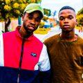 harmor-fam-–-brothers-of-destruction-5k-appreciation-mixtape