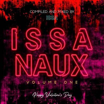 issa-dedela-–-issa-naux-vol-1-10k-appreciation-mix-bamoza.com-