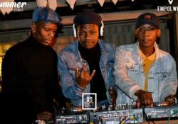 Kasi Bangers – One Of The Best