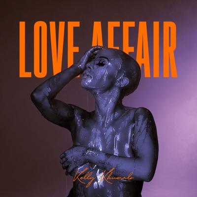 Kelly Khumalo – Love Affair EP