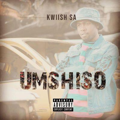 Kwiish SA – Lomhlaba ft. Malumnator & Da Muziqal Chef (Main Mix)