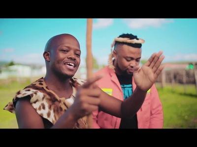 master-dee-–-iinyembezi-zikagogo-music-video-ft-olothando-ndamase