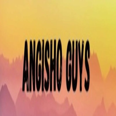Mr JazziQ – Angisho Guys ft. Reece Madlisa, Mpura, Zuma, Major League & Cassper Nyovest
