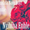 mtomdala-navy-boyz-okuhle-–-nyibiba-enhle-bamoza.com-