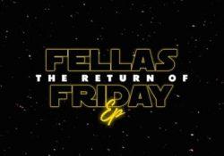 Music Fellas – Mdu Feel