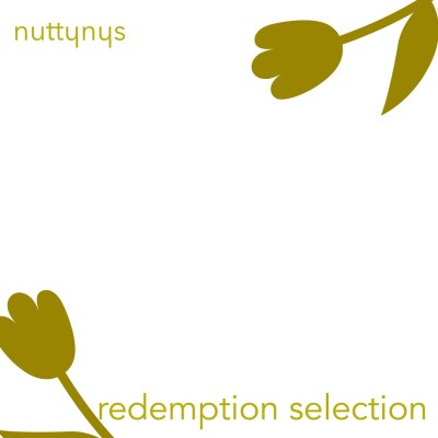 nutty-nys-–-redemption-selection-mixtape