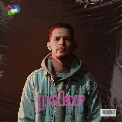 Pierre Johnson – Polar (Original Mix)