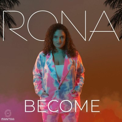 Rona (IL) – Become (Original Mix)