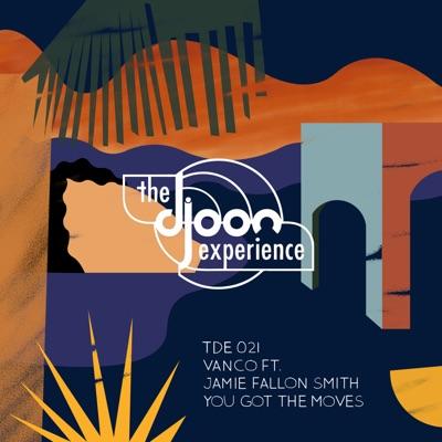vanco-–-you-got-the-moves-ft-jamie-fallon-smith-original-mix