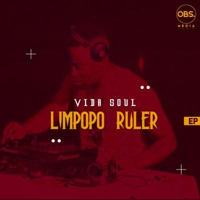 Vida-Soul & Soulic M – Closer ft. Twin Beats