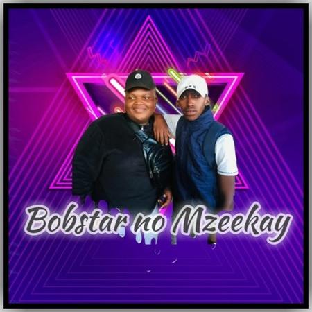 Bobstar no Mzeekay – Money Heist Anthem 3.0