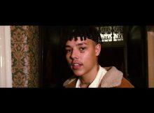 J Molley – Want The Ranks ft. Nadia Nakai (Song & Video)