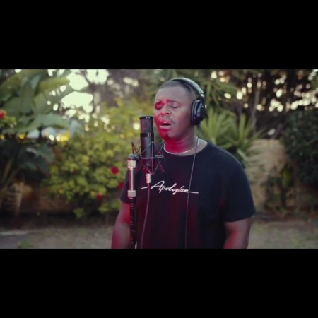 Loyiso – Seasons (Live)