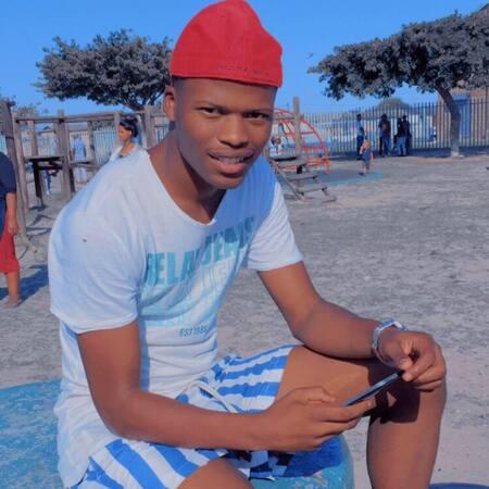 Ace Usenzani – Get Well Soon Ta Mkhuja & Tebza Loo
