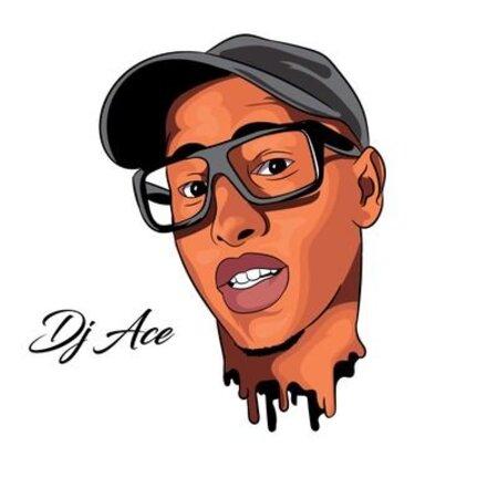 DJ Ace – 215K Followers (Private School Piano Mix)