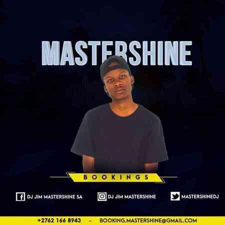 DJ Jim MasterShine – Trip To Trip