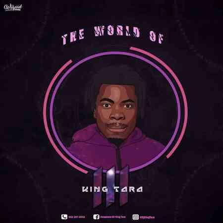 Dj King Tara & Soulistic TJ – Ngiyahamba ft. Ursula & Siya Mzizi