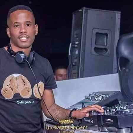 DJ Stokie – Story 2 House & Piano Mix Vol 2