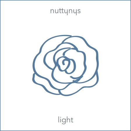 Nutty Nys – Light