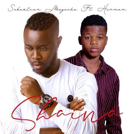 Sabastian Magacha – Shaina ft. Herman